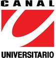 Canal Universitario