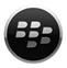 Reproductor BlackBerry