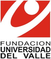 Fundación Univalle