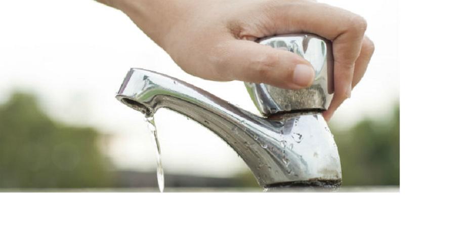 Emcali hace el llamado al uso racional del agua