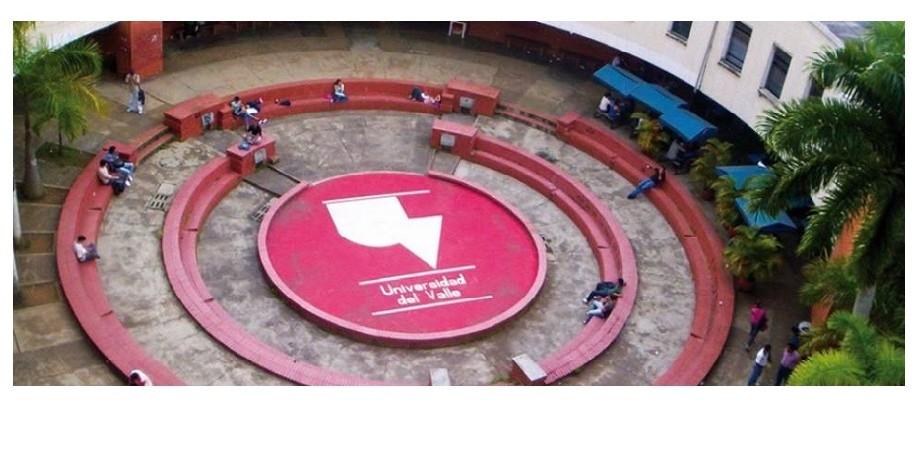 Universidades públicas, listas para asumir retos del posconflicto