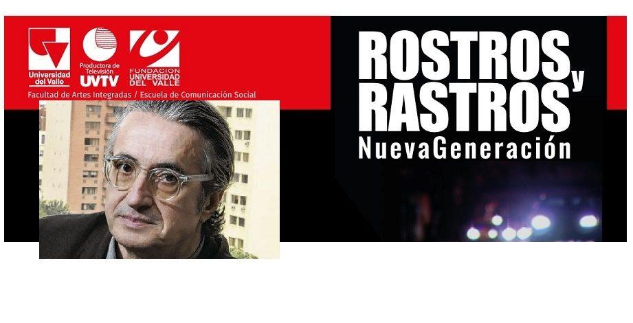 """Documental """"A la carrera"""" en Serie Rostros y Rastros"""