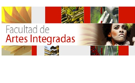 artes-integradas1