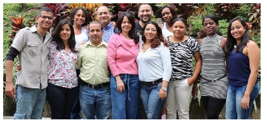 Cisalva promueve la convivencia en comunidades educativas del Valle