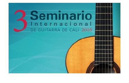 concurso-nacional-de-guitarras1