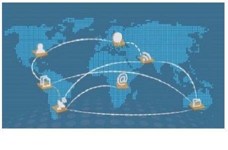 diplomado-relaciones-internacionales