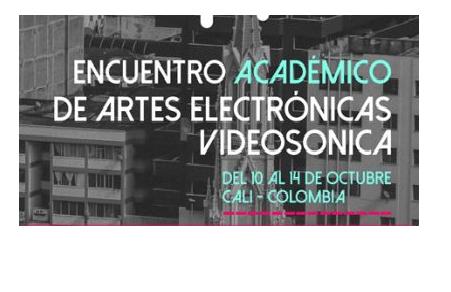 encuentro-academico2