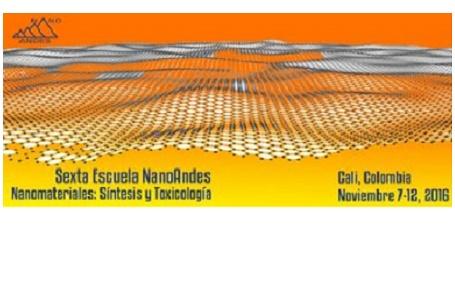 escuela-nanoandes
