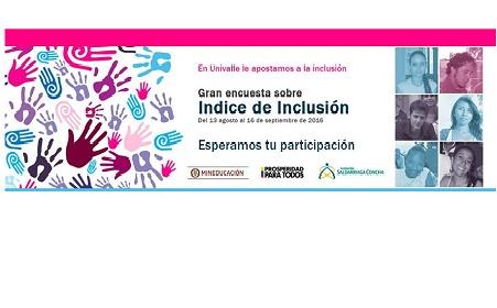 indice-de-inclusion1