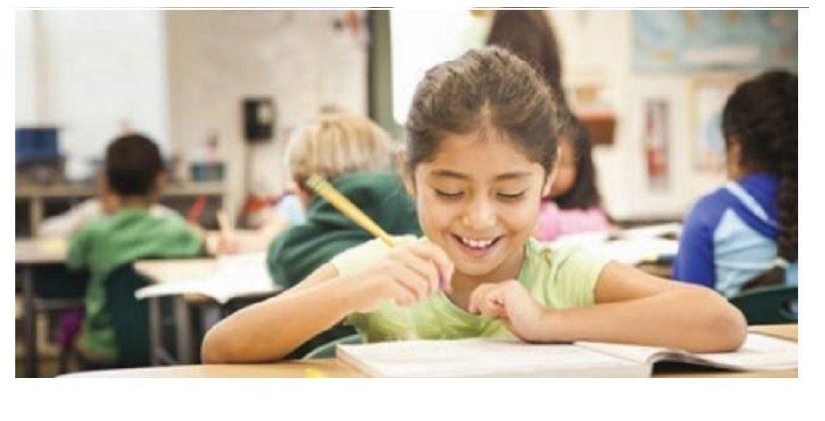 El rendimiento escolar en matemáticas, en América Latina