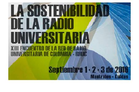 sostenibilidad-de-la-radio-universitaria1