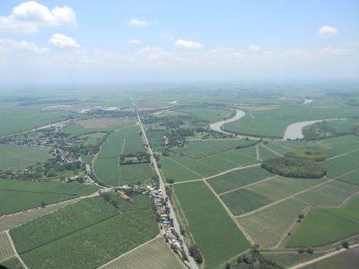 diversificar-cultivos