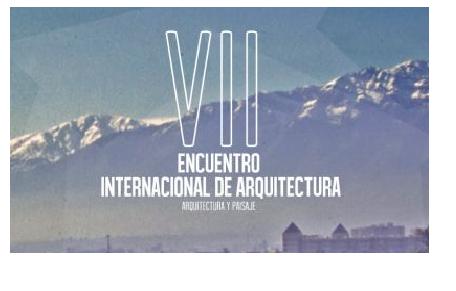 encuentro-de-arquitectura1