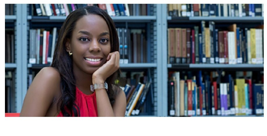 Egresada e Investigadora de la Universidad del Valle gana beca Fulbright para líderes afrodescendientes.