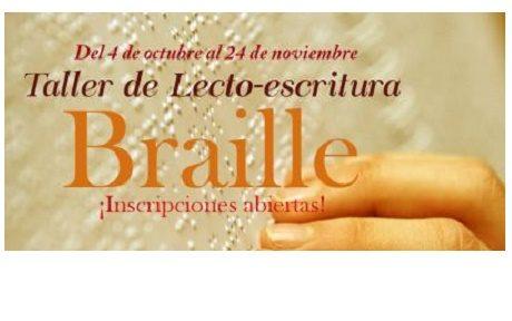 lecto-escitura-braille
