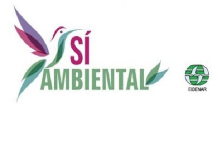 si-ambiental