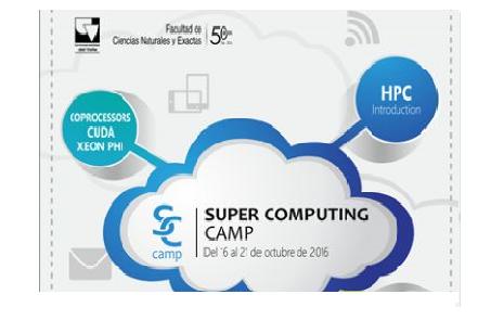 super-computing1