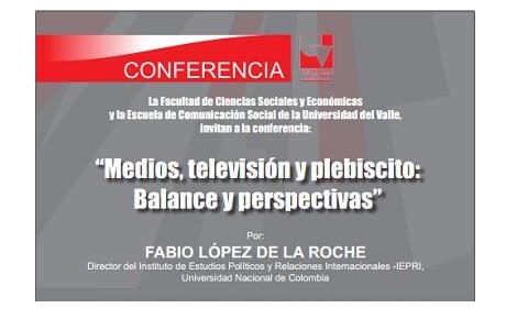 conferencia-medios1