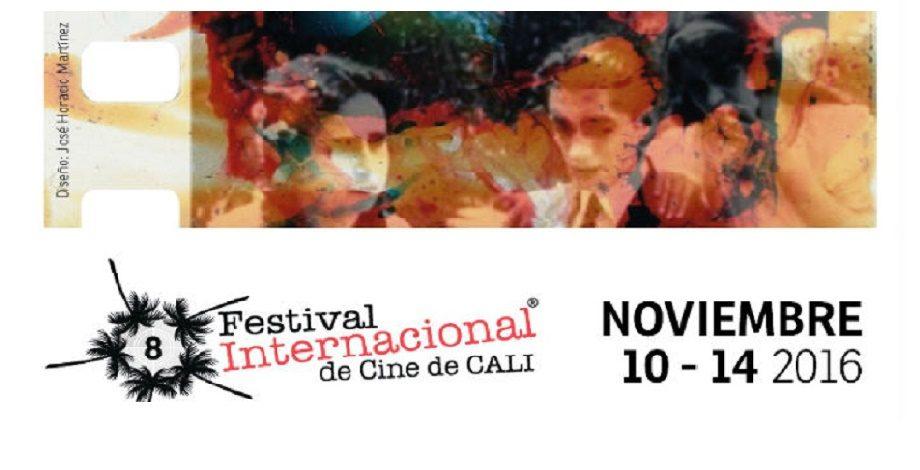 El Festival de Cine rinde tributo a María, en la antesala de la Feria Internacional del Libro