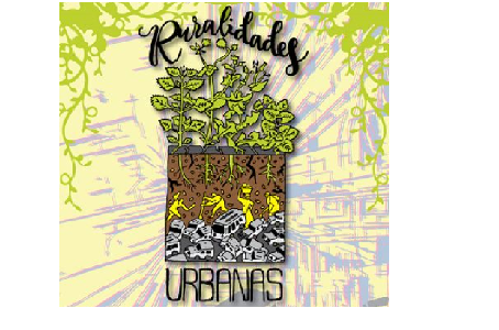 ruralidades1