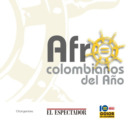 afrocolombiano