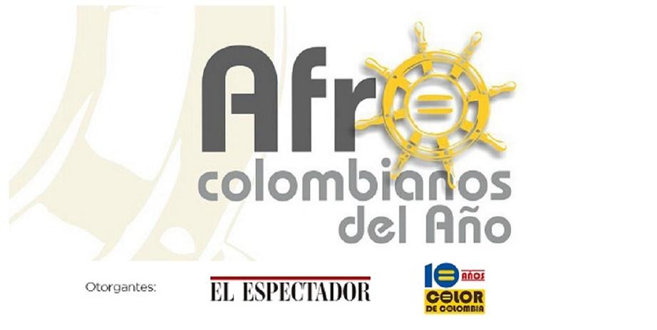 """Tres egresados Univalle nominados en """"Afrocolombianos del Año 2016"""""""
