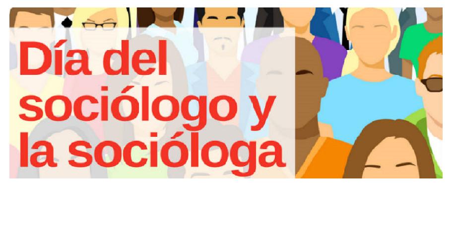 Celebración del día del sociólogo y la socióloga en Colombia