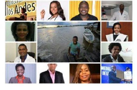 egresados-afrocolombianos