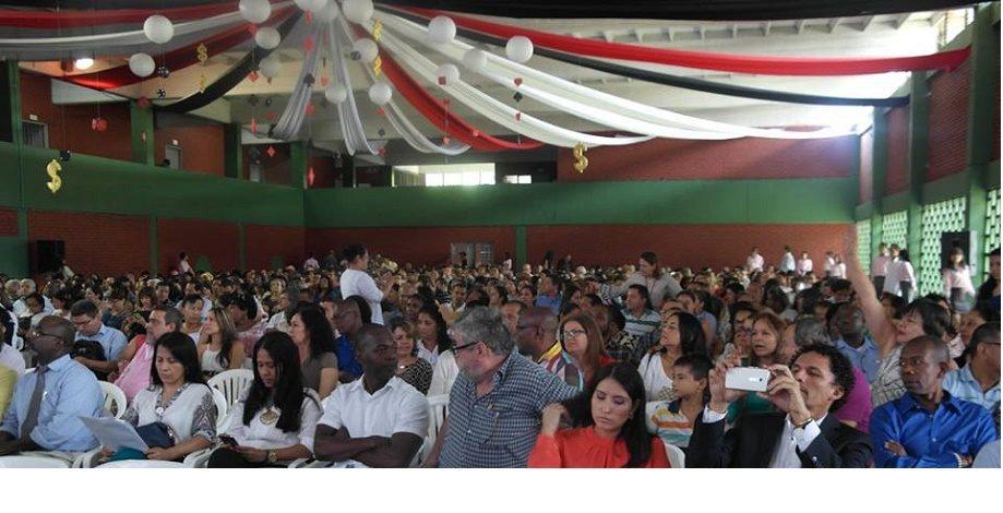 Culminan actividades de formación en uso de TIC a docentes oficiales