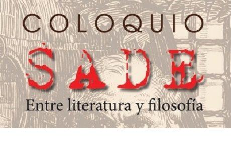 Coloquio-sade