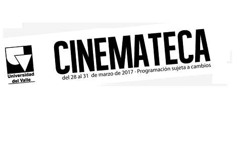 cinemateca1