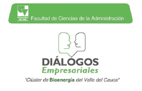 dialogos-empresariales2