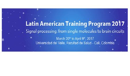 latin-american1