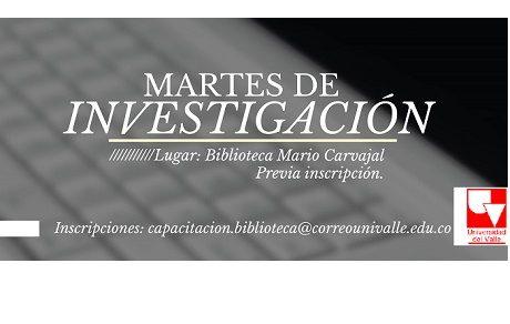 martes-de-ivestigación