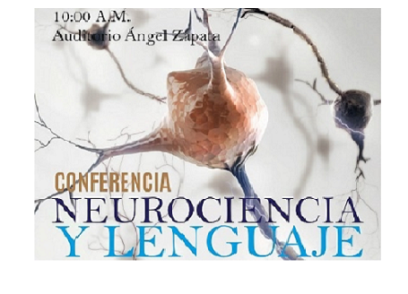 neurociencias1