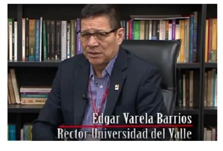 rector-edgar-varela