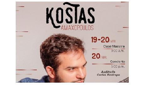 Kostas-guitarra1