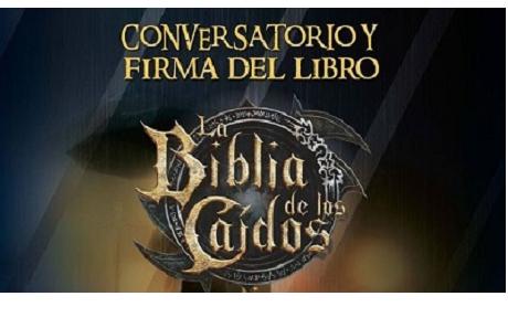 biblia-de-los-caidos1