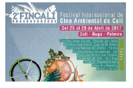 cine-ambiental1