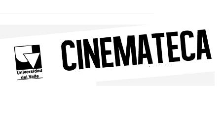 cinemateca2