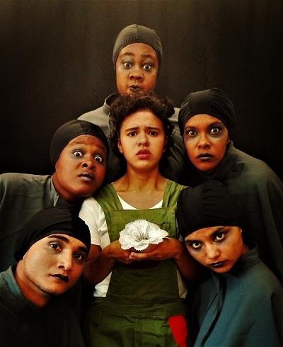 escuelas-de-teatro