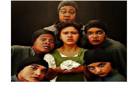 escuelas-de-teatro1