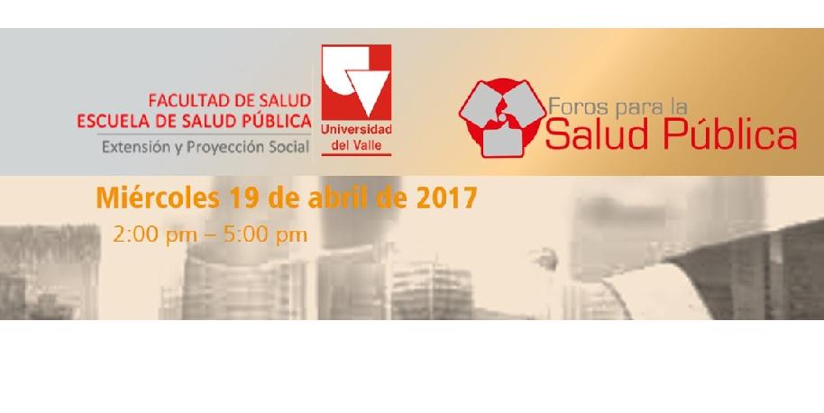 Alianzas Público-Privadas en Salud, APP ¿Una opción viable para Colombia?