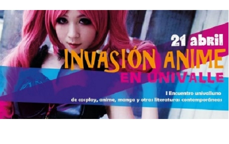 inavsion-anime1