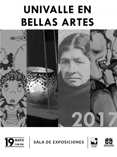 bellas-artes