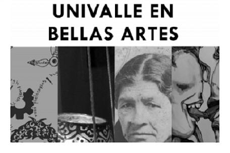 bellas-artes1