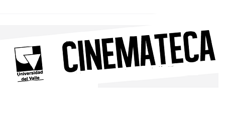 cinemateca2