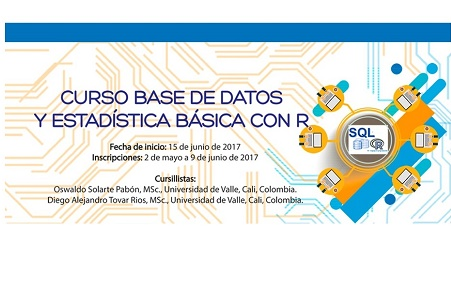 curso-bases1