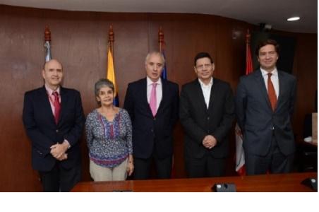 embajador-españa