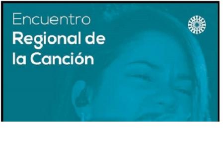 encuentro-cancion1